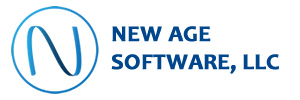 New Age Software, LLC